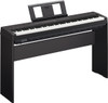Yamaha P-45 with Optional Stand Code L85 @$138.-
