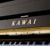 Kawai 90th Birthday , congratulations!!