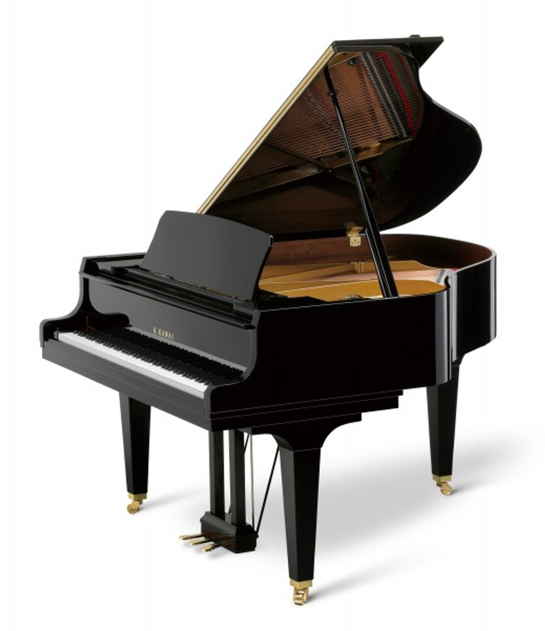 New Model KAWAI GL30  made in Japan