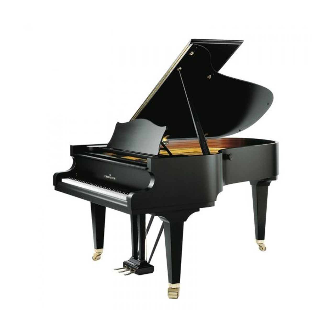 C.Bechstein MP 192 Grand Piano