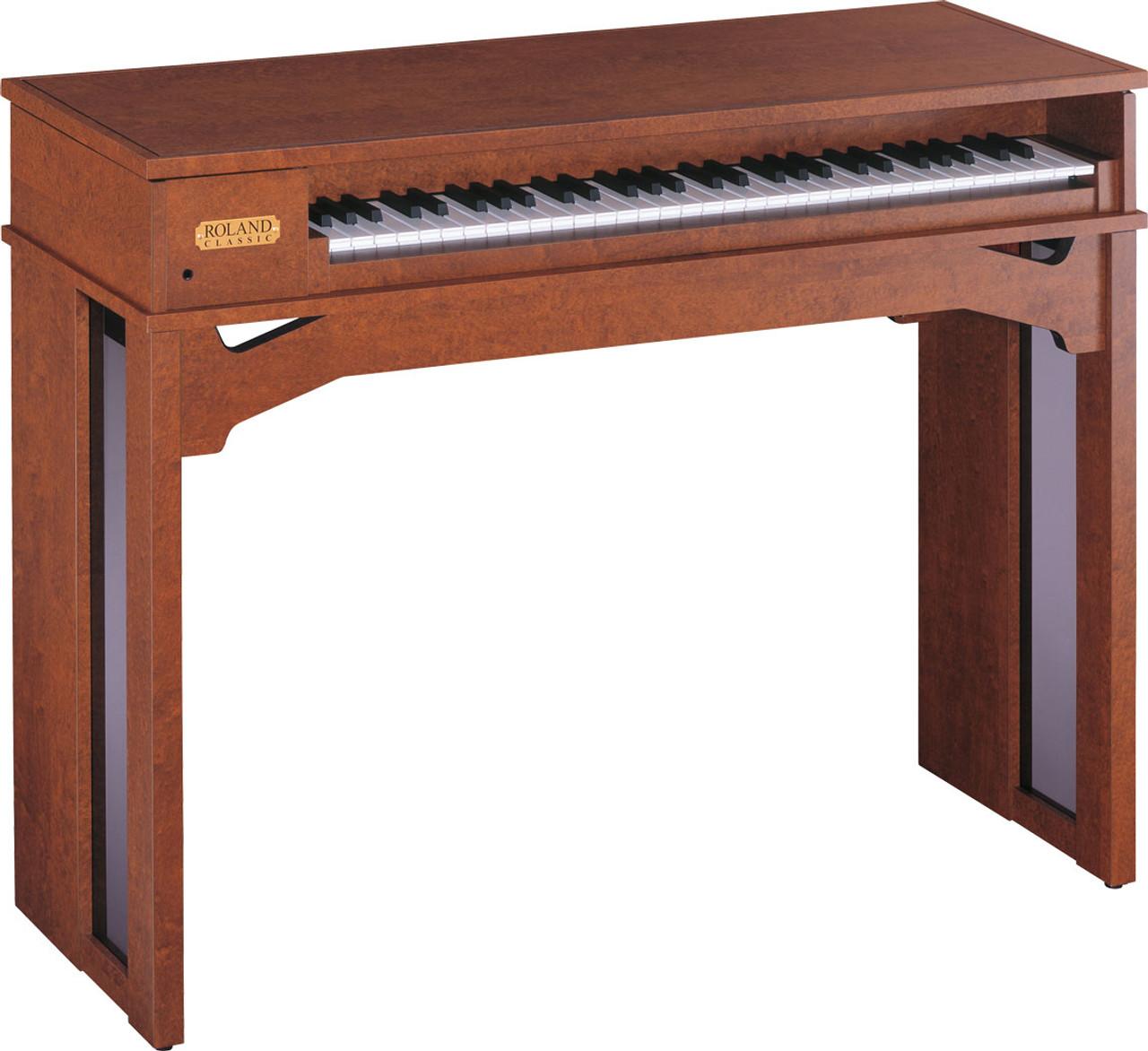 Roland C30 Digital Harpsichord