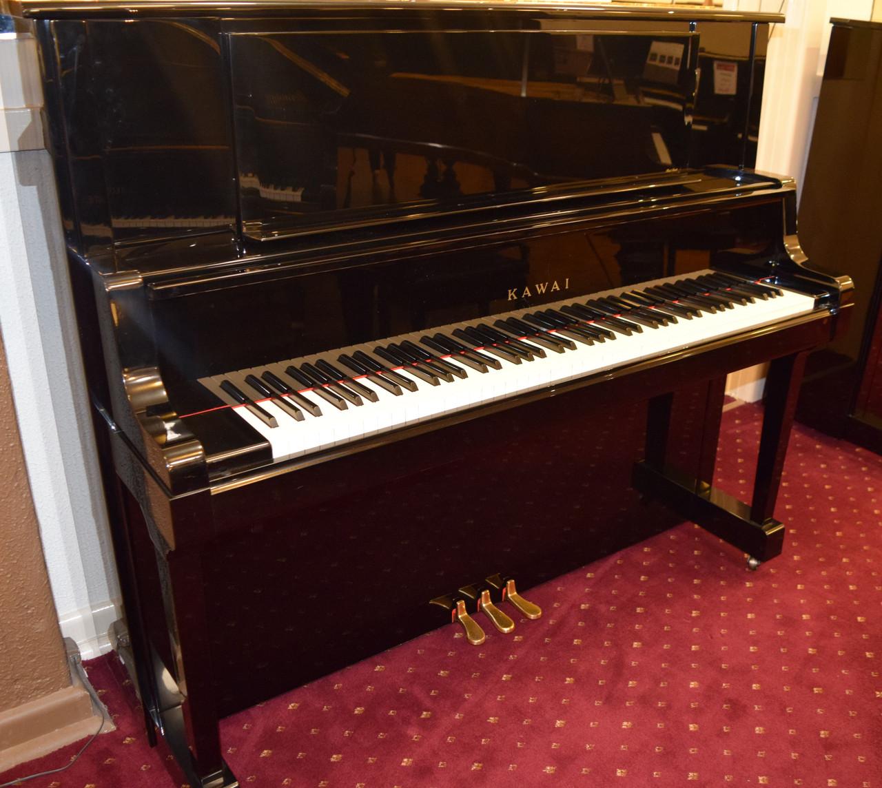 Kawai US8X Professional Piano
