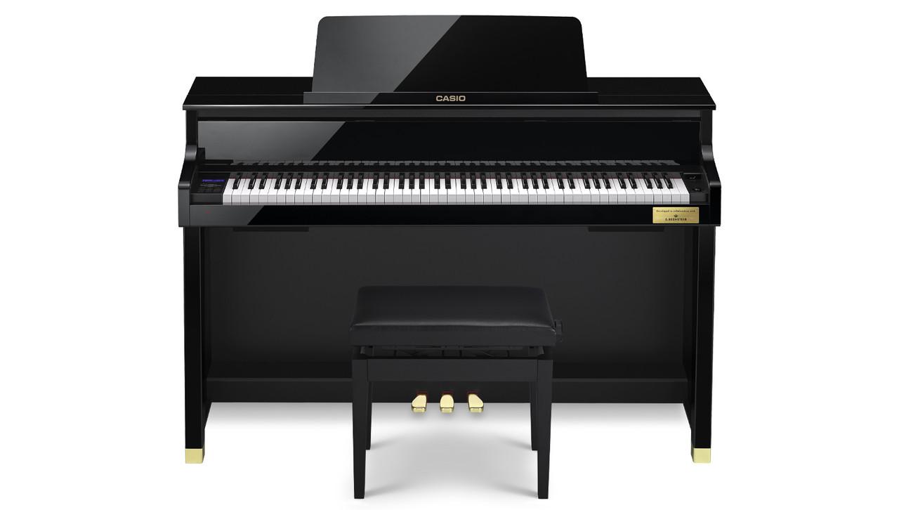 Casio Celviano GP510 Piano
