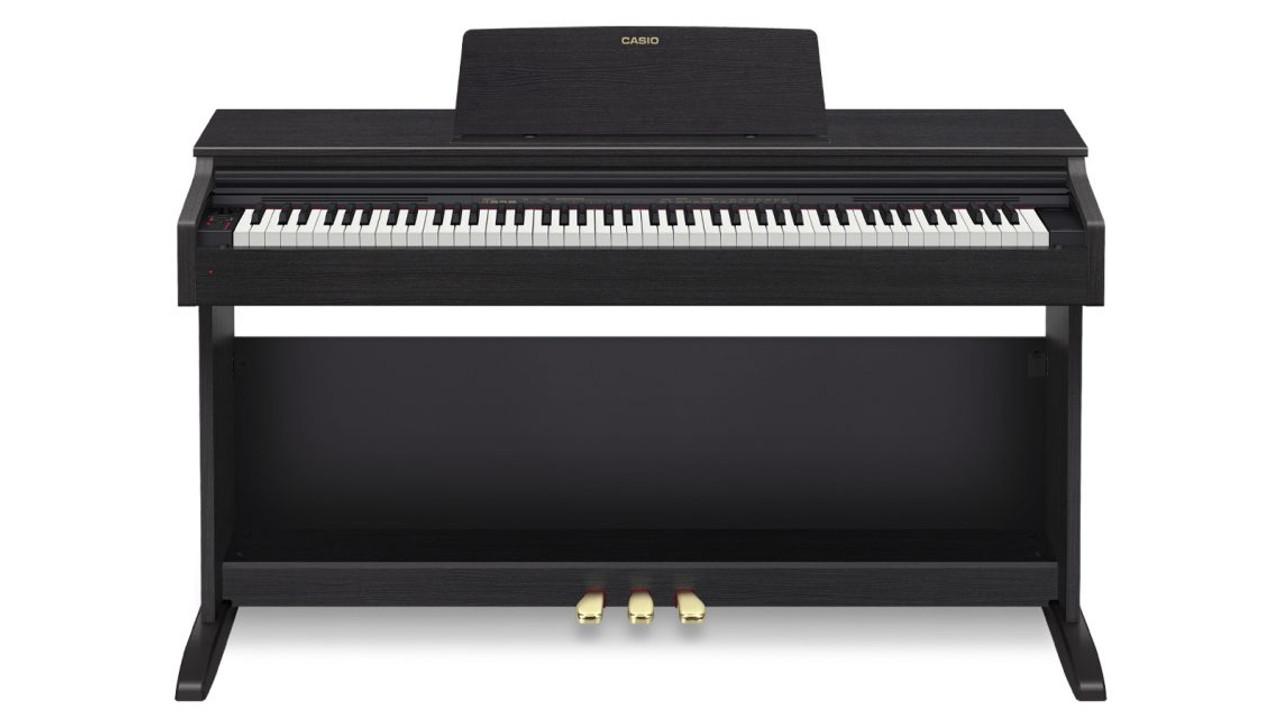 Casio AP270 Cabinet Piano
