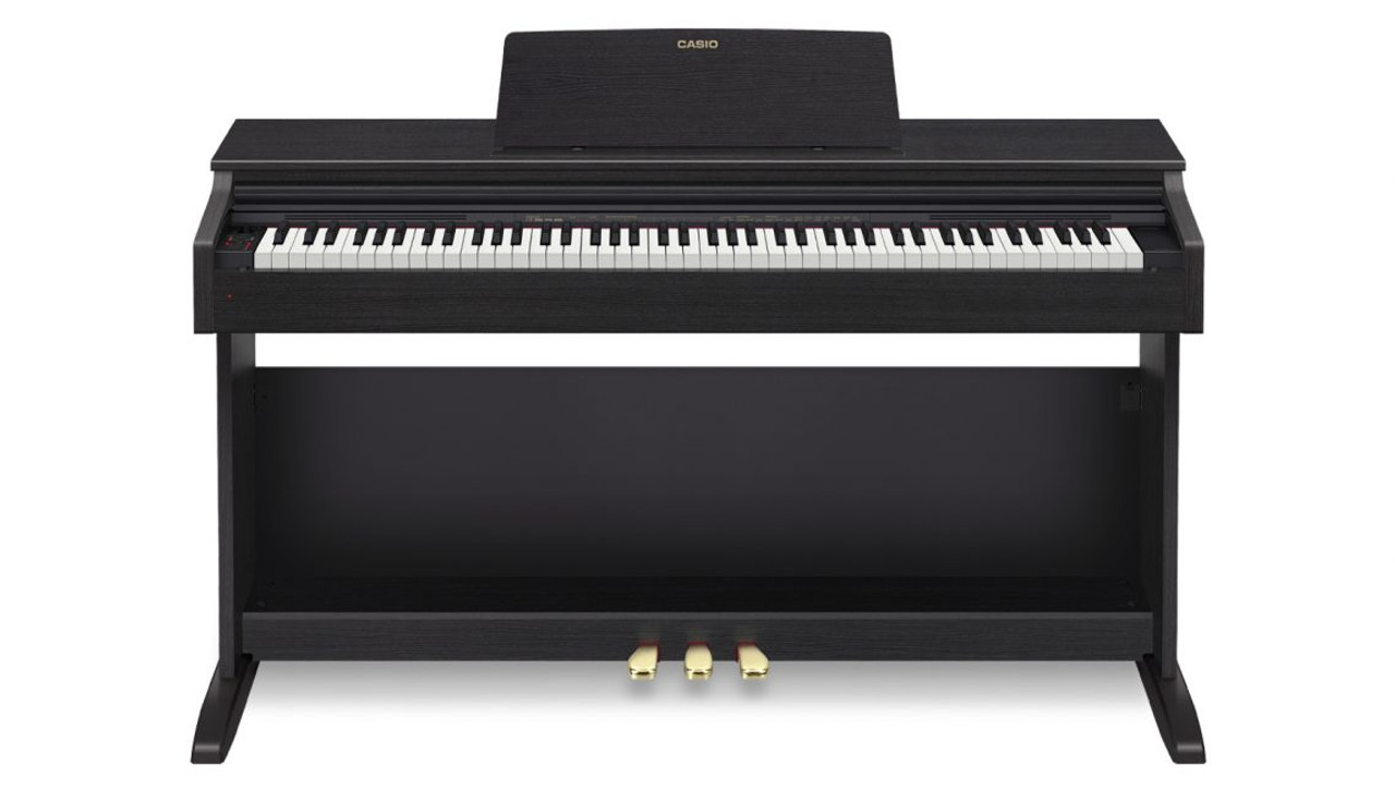 Casio AP270 Cabinet Piano