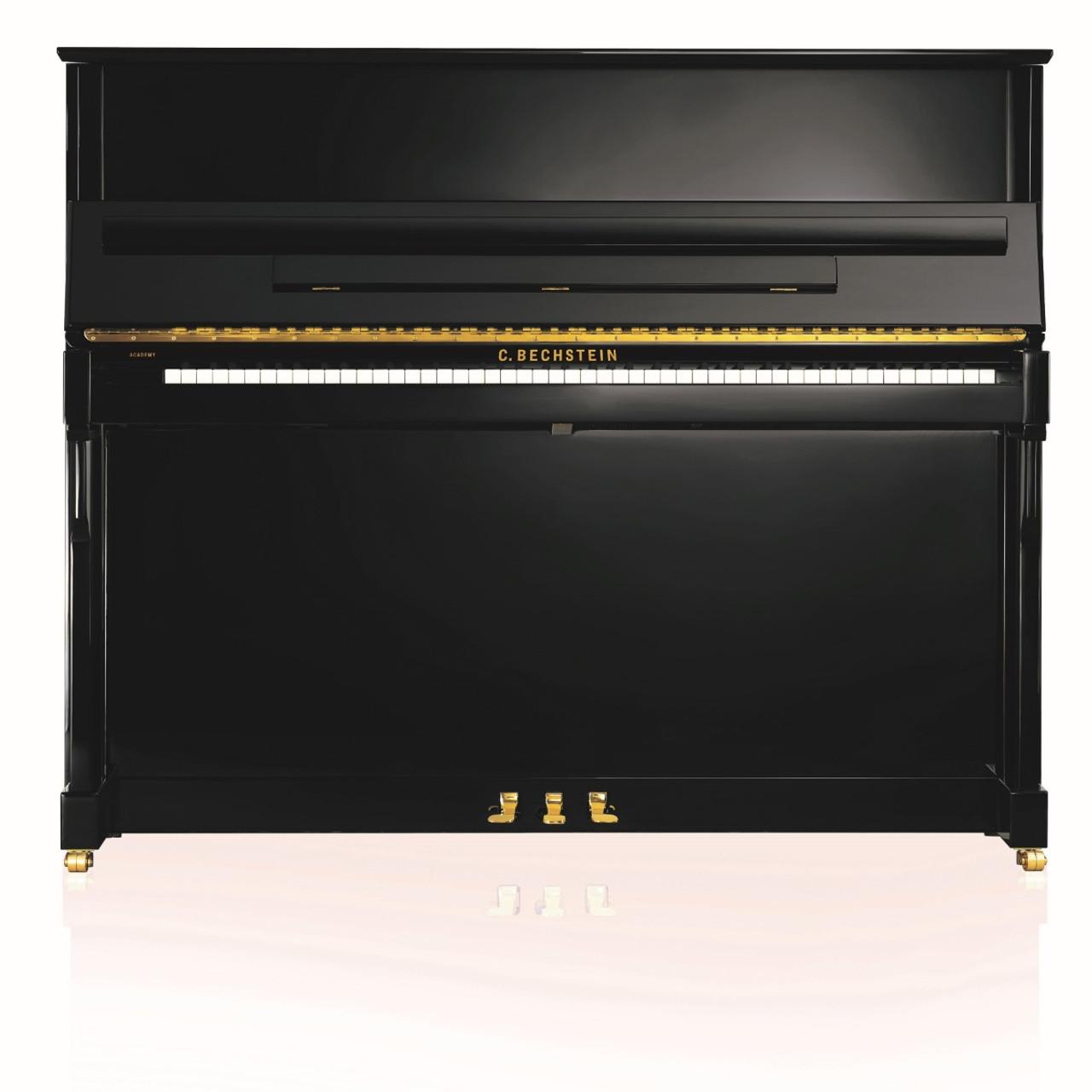 C.Bechstein A124 C.Bechstein A124 Academy style Piano