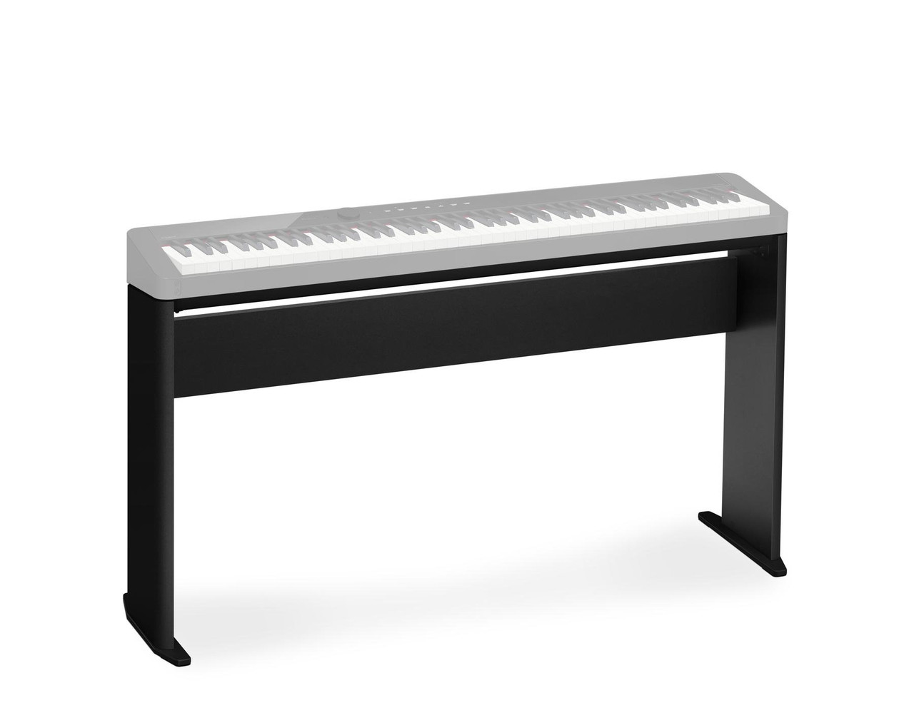 Casio CS-68 Stand for PX-S 1000/ 3000