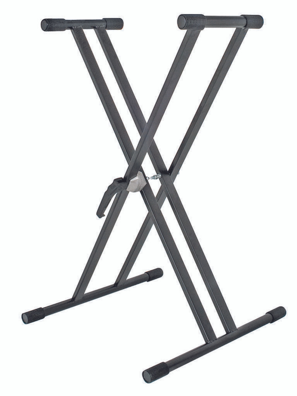Short double braced X stand (162)