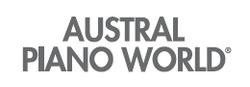Austral Piano World®