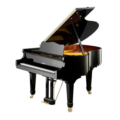 W.Hoffmann V158 Grand Piano