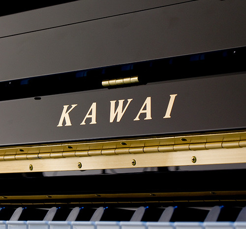 Kawai 90th Birthday , congratulations!!