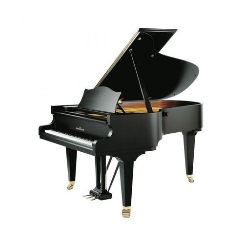 Bechstein Pianos For Sale Melbourne, Australia