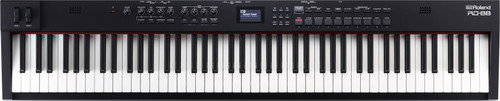 Roland RD88 Stage Piano