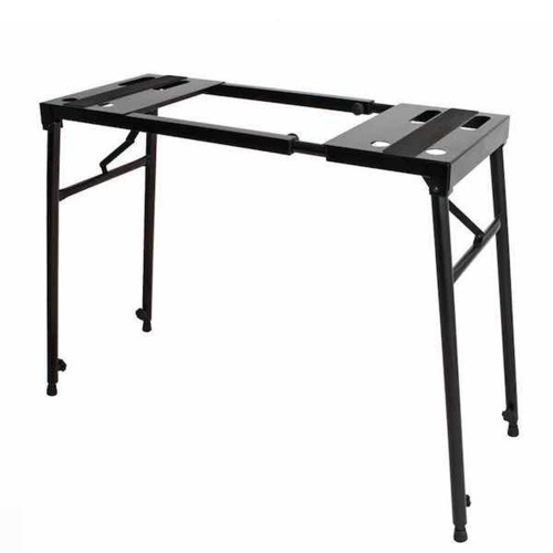 Table Stand (141)