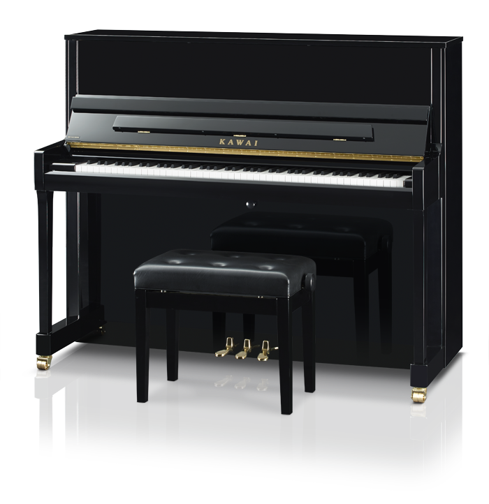 Encouraging offer from Major Piano Manufacter; Kawai . Only for a limited time