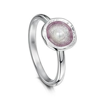 ESR00249 - Lunar - Champagne Pearl