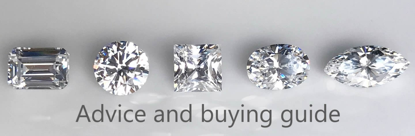 diamond-advice-and-buying-guide