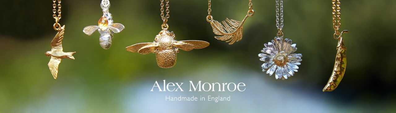 alex-monroe.jpg