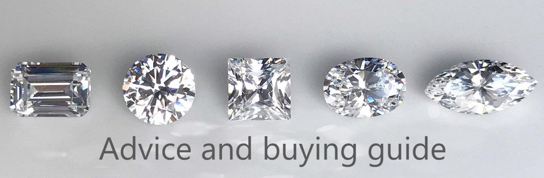 diamond-advice-and-buying-guide.jpg