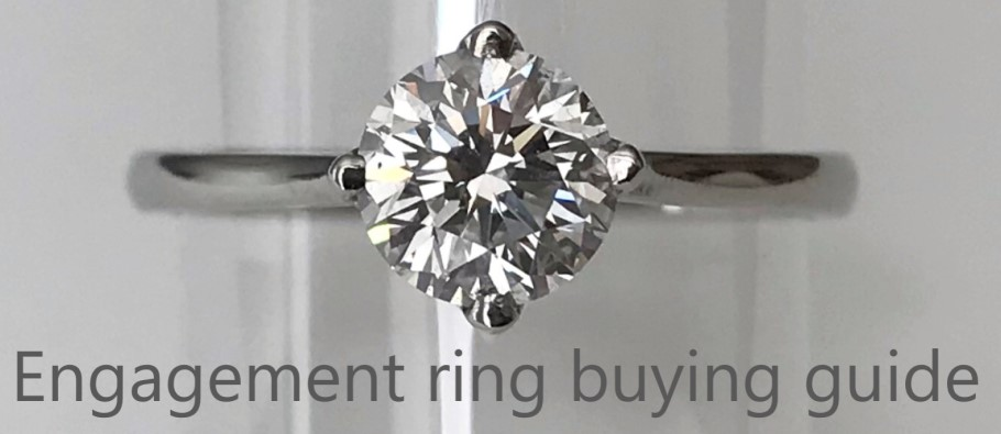 engagement-ring-buying-guide-banner.jpg