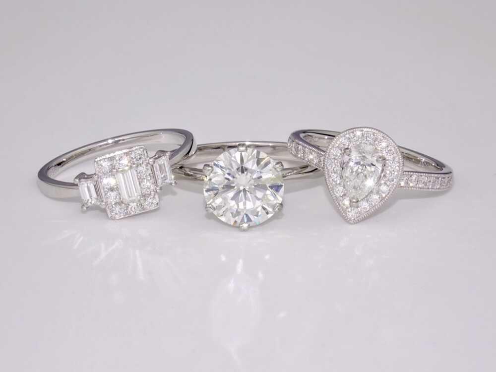 engagement-rings-1000x750.jpg