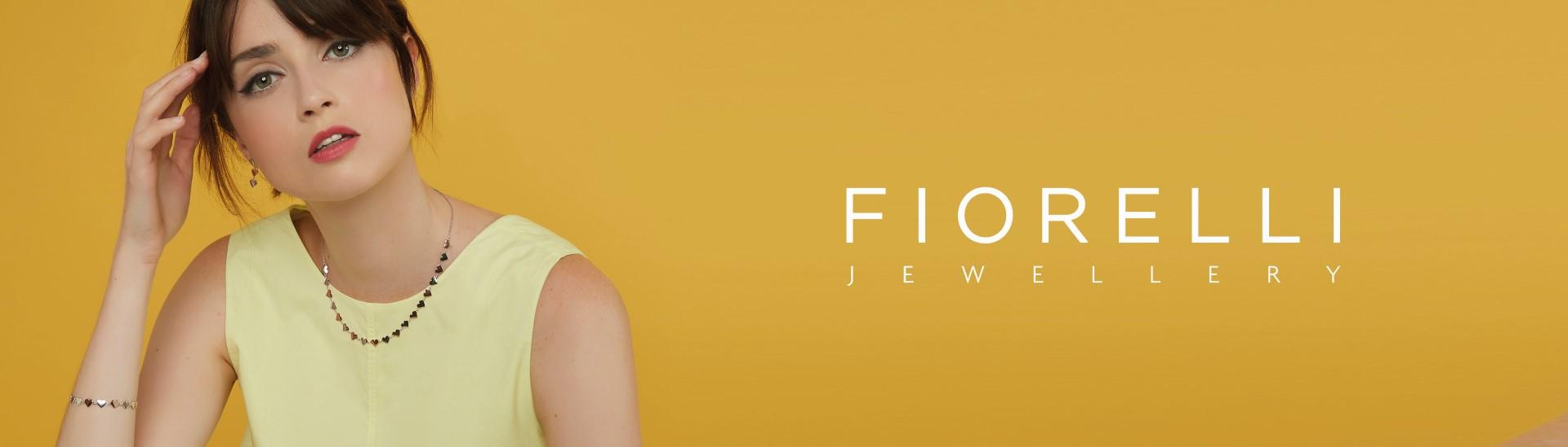 fiorelli-banner.jpg