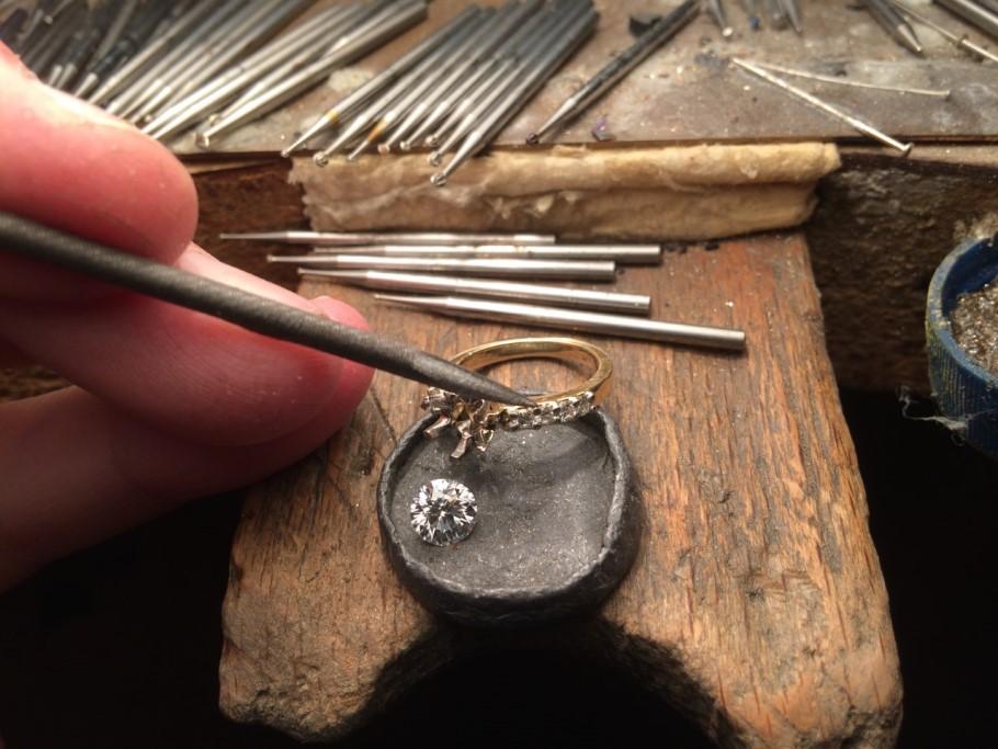 jewellery-repairs.jpg