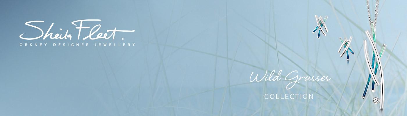 wild-grasses-web-banner-t-paterson.jpg