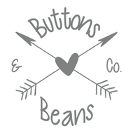 Buttons & Beans Co.