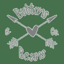 Buttons & Beans Co.