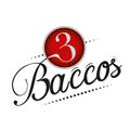3baccos.png
