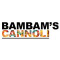 bambam-s-cannoli.png