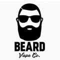 beard-vape-co..png