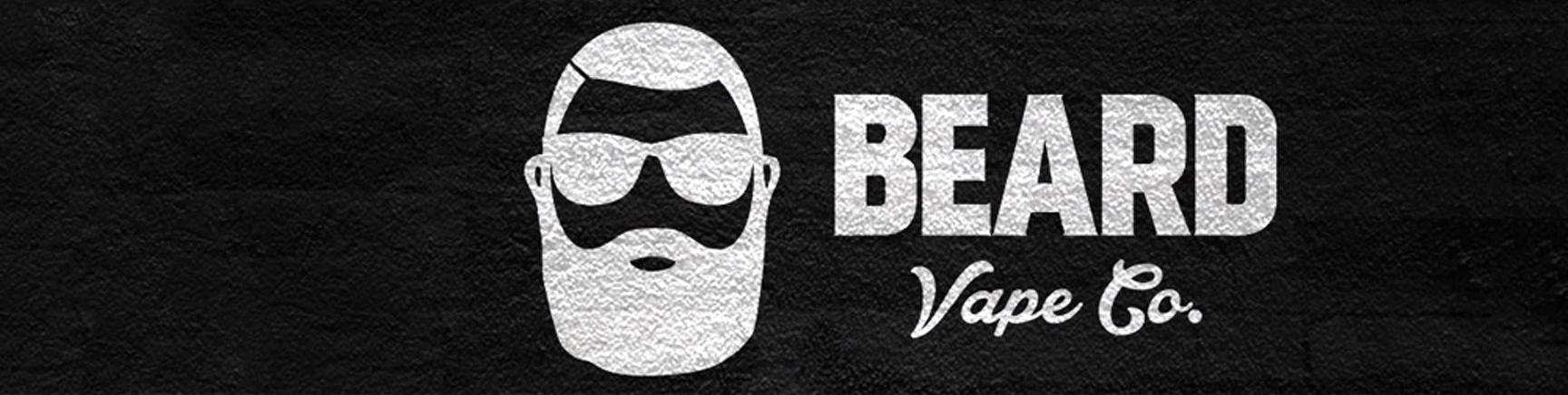 beard-vape-co.png