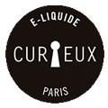 curieux-e-liquide.png