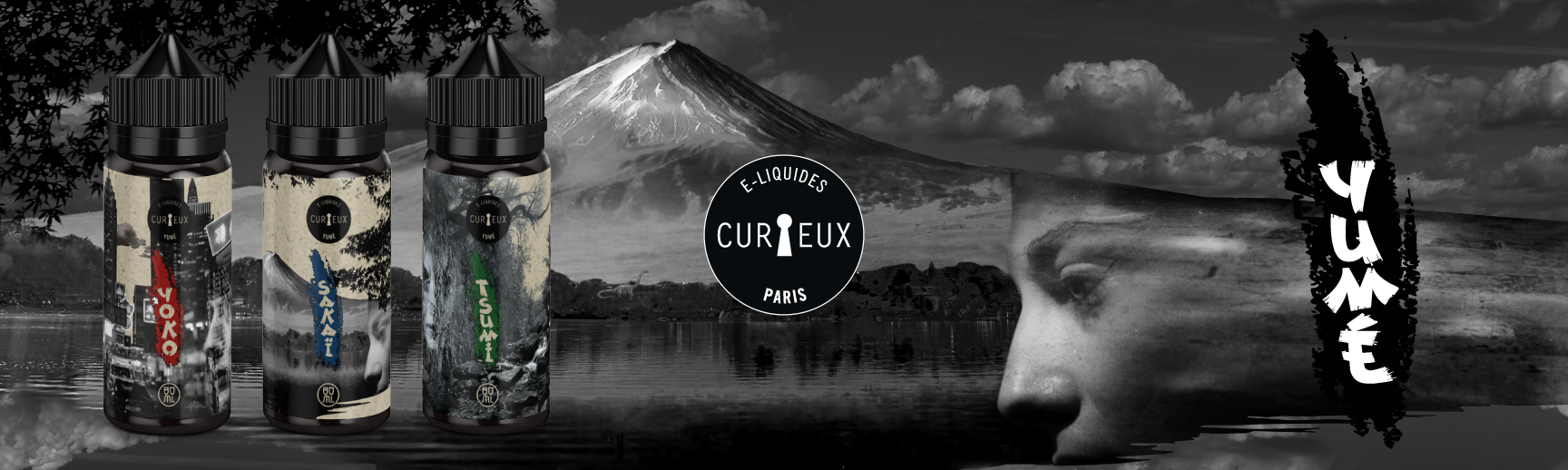 curieux-yume-1728x518.png