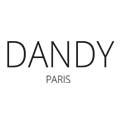 dandy.png