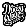 doozy-vape-co.png
