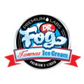 dr-fog-s-famous-ice-cream.png