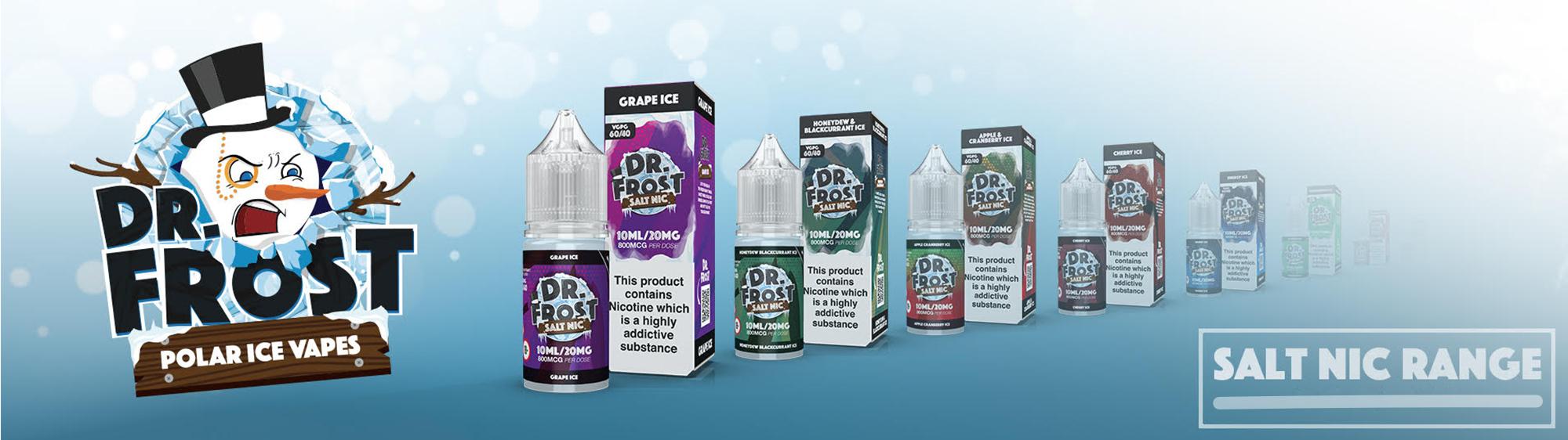 dr-frost-nic-salt-eliquid.jpg