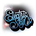 electric-sky-co.png