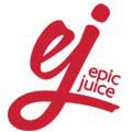 epic-juice.png