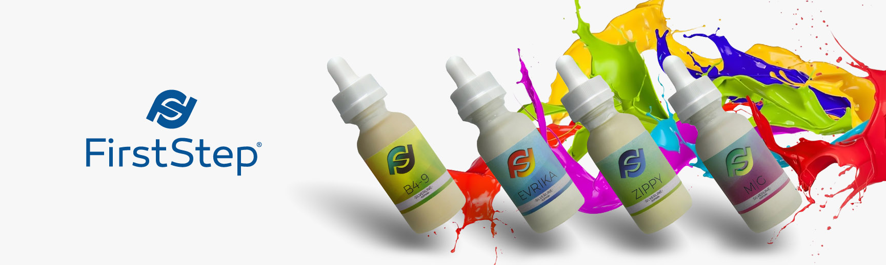firststep-eliquid-1.jpg