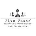 five-pawns-logo.png