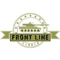 front-line-liquids.png