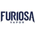 furiosa-vapor.png