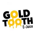 gold-tooth-e-juice.png