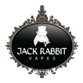jack-rabbit-vapes.png