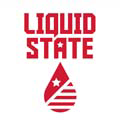 liquid-state.png
