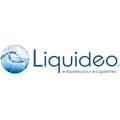 liquideo.png